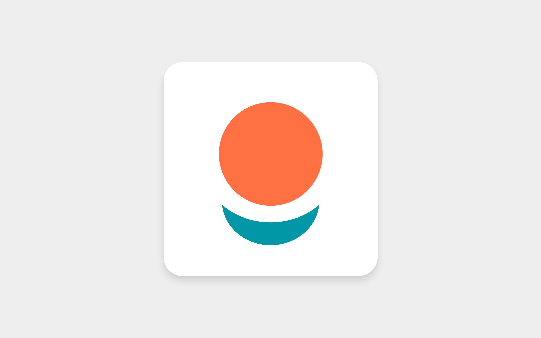 faces app